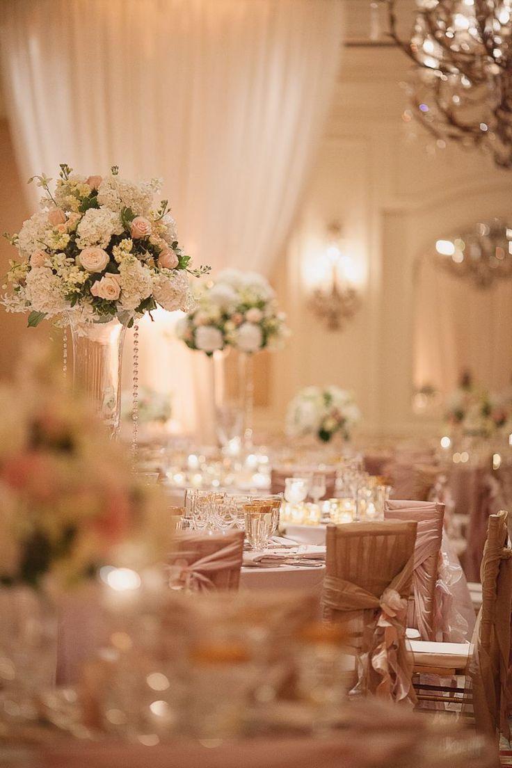 127 best ballroom weddings images on pinterest weddings ballroom romantic ballroom wedding from binaryflips photography junglespirit Gallery