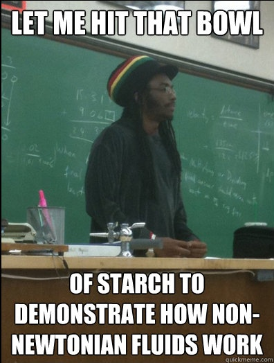 : Rasta Science, Funny Image, Funny Pics, Funny Pictures, Teacher Memes, Science Teacher, Funny Quotes, Funny Animal, Funny Memes