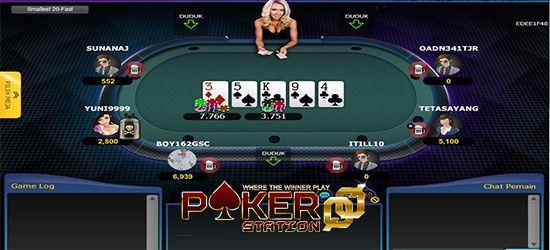 Tips Duduk Dalam Permainan Poker Online #TipsPoker #TipsBermainPoker #TipsBermainJudi #TipsPokerOnline #PokerOnline #PokerOnlineIndonesia #AgenPoker #PokerQqStation http://www.susuncapsa.com/posisi-duduk-paling-hoki-bermain-poker-online/