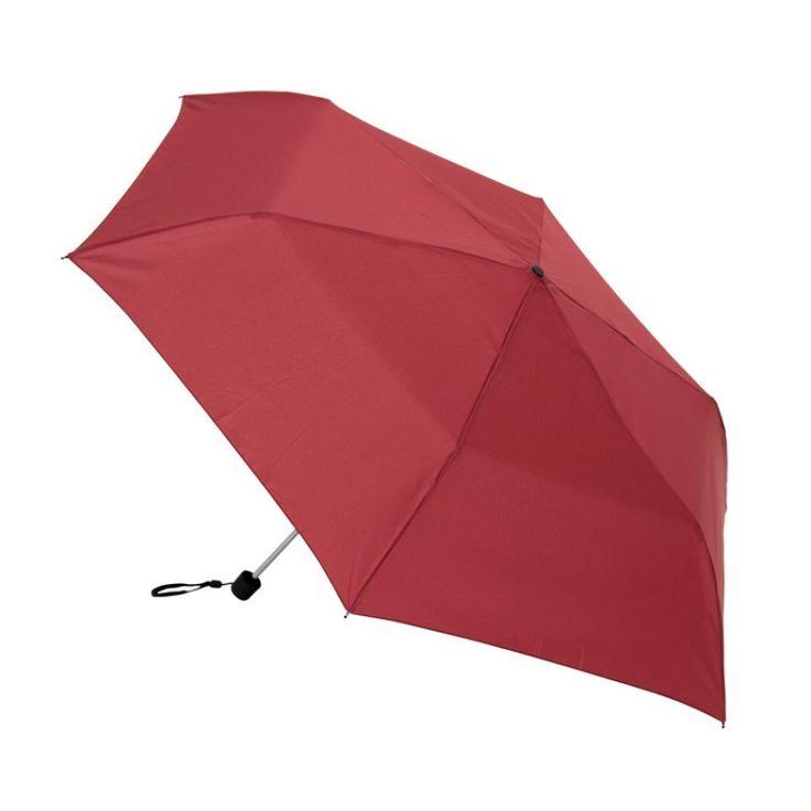 Umbrela pliabila mini http://www.corporatepromo.ro/umbrele/umbrela-pliabila-mini.html