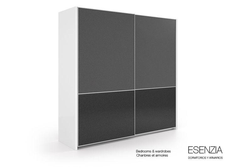Las 25 mejores ideas sobre puertas correderas de aluminio for Puertas correderas colgadas