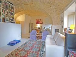 Appartamenti di lusso UMBRIA Perugia Spoleto apge001858