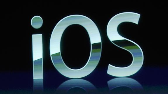 iOS 7 Design Rumored to Have Completely New Look