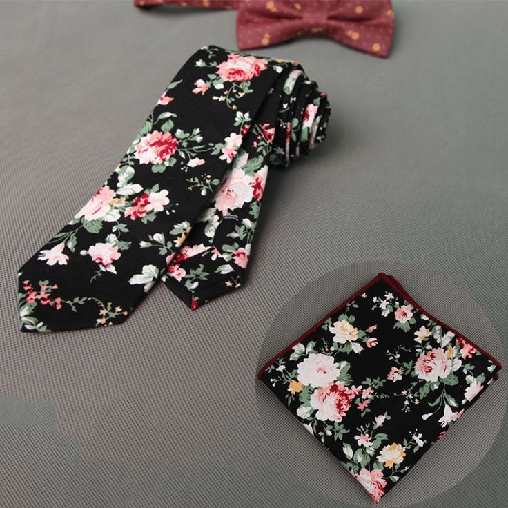 Find More Ties & Handkerchiefs Information about New Fashion Colorful Flower Necktie & Handkerchief Cotton Set Pocket Square & Bowtie & 6cm Skinny Ties for Men Wedding Suit Gift,High Quality towel bamboo,China towel gift set Suppliers, Cheap gift fabric from Dotes Mall on Aliexpress.com