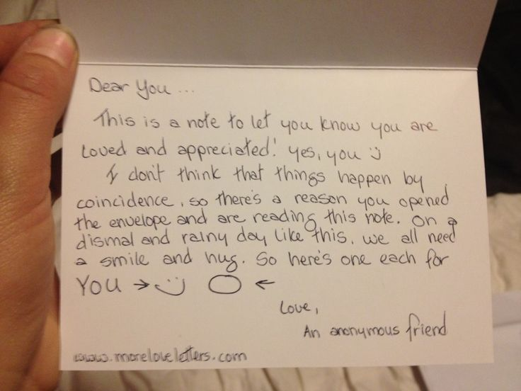 Love Pictures to Your Boyfriend | Check out other gallery of Love Letters Your Boyfriend