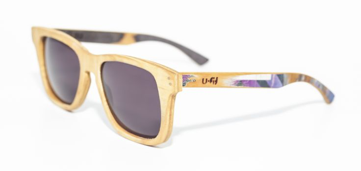 skate sunglasses by U-FIT