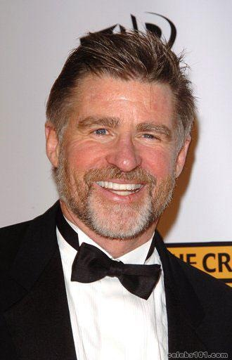15 Best Images About Treat Williams On Pinterest Prince