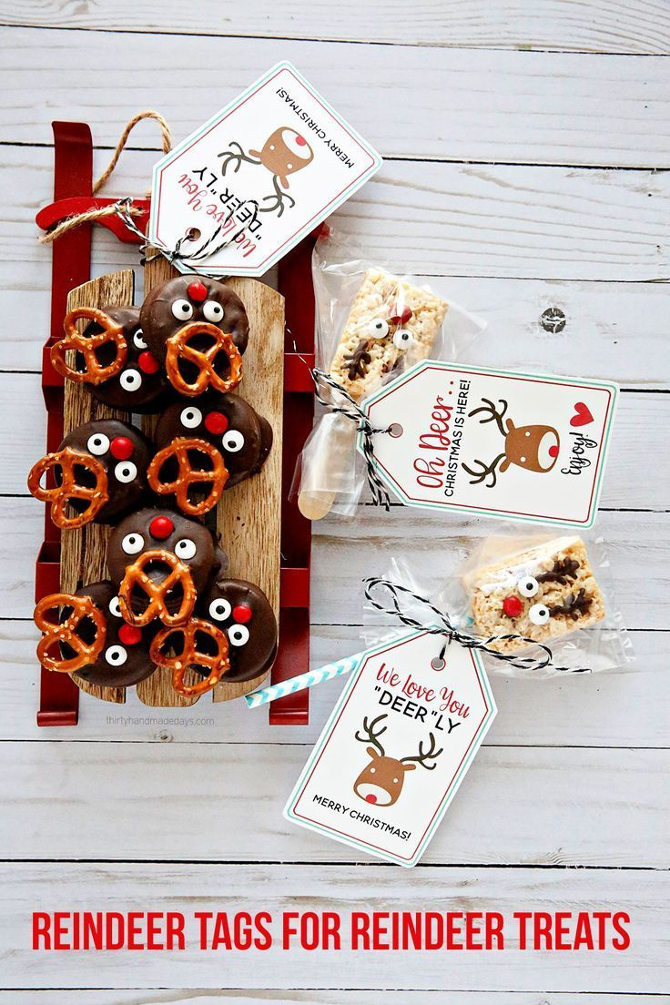 989 best Christmas! images on Pinterest | Christmas recipes ...