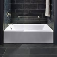 30 best Bathroom Remodel images on Pinterest   Soaking tubs ...