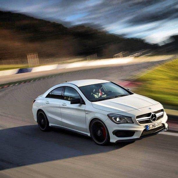 2014 Mercedes Benz Cla Class Camshaft: 1000+ Images About 2014 Mercedes Benz CLA On Pinterest