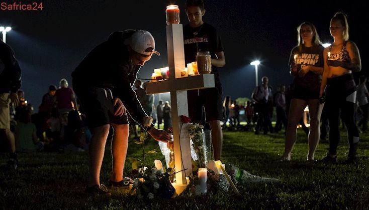 10 ways schools, parents and communities can prevent school shootings