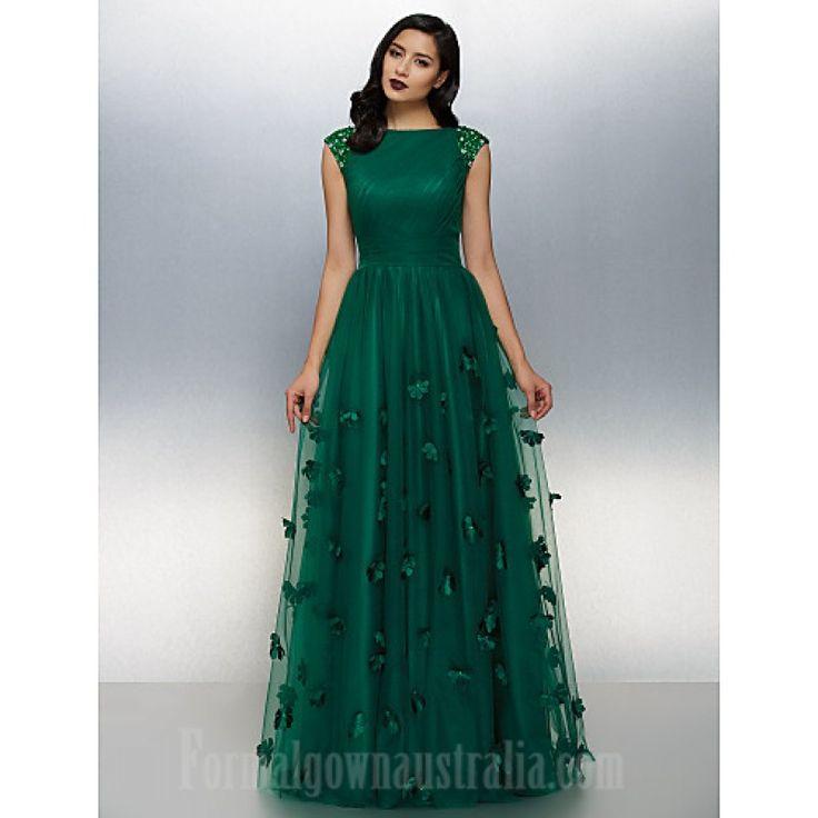 Formal Wear in Australia – fashion dresses