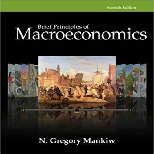 9 best solutions manual images on pinterest book blurb book and solution manual for brief principles of macroeconomics 7th edition by gregory mankiw 1305081668 9781305081666 fandeluxe Images