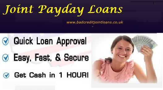 Suitable Financial Help For Sudden Cash Needs With Bad Credit Loans