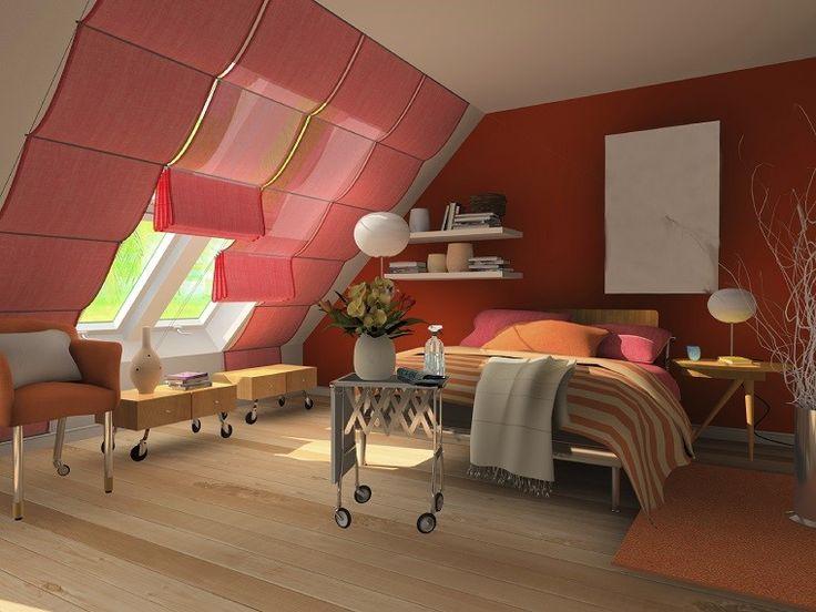oltre 25 fantastiche idee su pareti camera da letto rosso su