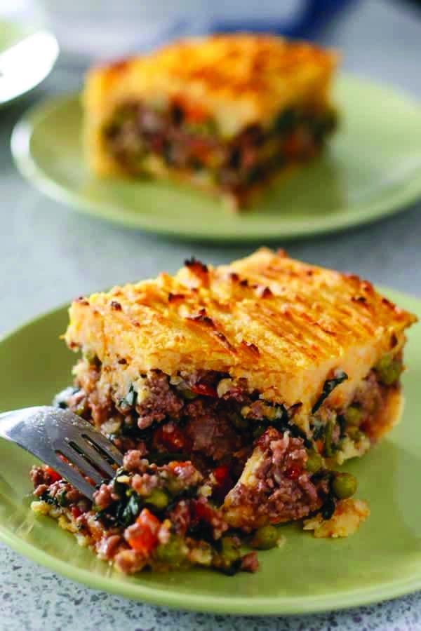 Shepherd S Pie Recipe With Images Food Shepherds Pie Recipe Easy Shepards Pie Recipe Easy