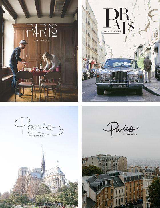 Paris_Type_2