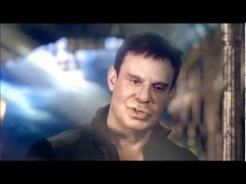 "Ефим Шифрин - ""Одиночество"" ( Иосиф Бродский ) - YouTube"