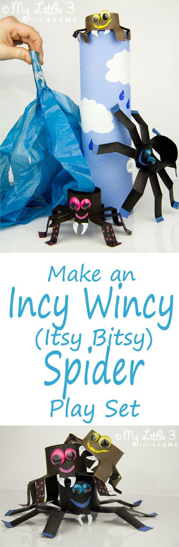 58 best Nursery Rhymes images on Pinterest | Nursery rhyme crafts ...