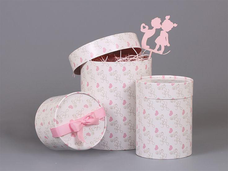 Новая серия милейших коробочек с завальцовкой. Они не только доступные по цене, а еще и красивые. 😉👍 Успевайте 🏃💨💝 #estetis_Trends #коробкацветов #цветывкоробке #цветочнаякоробка #шляпнаякоробка #коробкасцветами #ящикидлябукетов #эстетис #estetis #шляпныекоробки #круглыекоробки #цветочныекоробки #коробкидляцветов #коробкидлябукетов #flower #flower_box #Flowerbox #флористы #флористическийтренд #подарки #флористы #цветы #доставкацветов #мода #тренды #flowerbouqet #luxuryflowers…