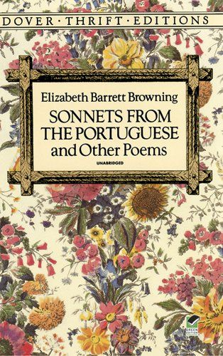 Victorian Literature also can be Portuguese Literature as well/  Sonnets from the Portuguese and Other Poems (Dover Thrift Editions) by Elizabeth Barrett Browning,http://www.amazon.com/dp/0486270521/ref=cm_sw_r_pi_dp_6H2jsb1VZGYRJ7J0