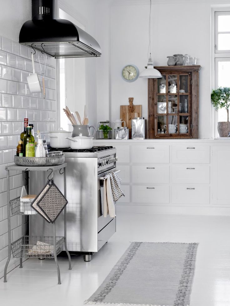 31 besten Ideen für die Küche Bilder auf Pinterest | Bastelei ...