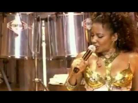 Margareth Menezes - Farao + Elegibo (HD,16 9).flv