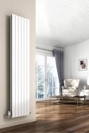 radiators - Google 搜索