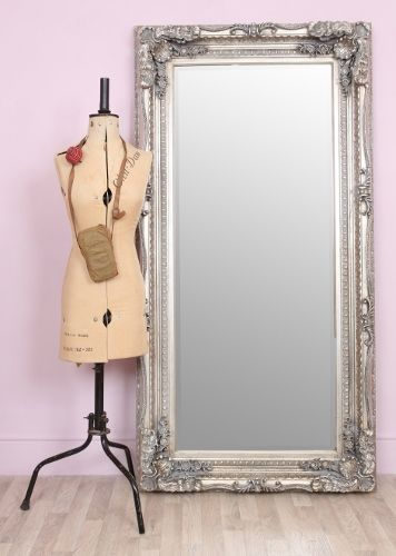 1000 Images About Mirrors New And Old Love Them On