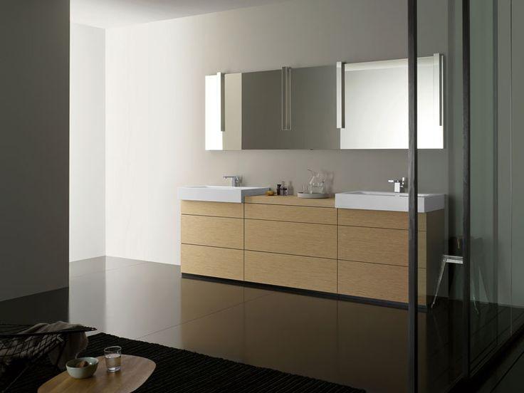 Alape-Doppelwaschtisch-Badmöbel.jpg 800×600 Pixel