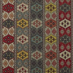 Anthropology | Warwick Fabrics