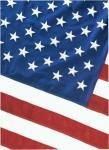 Custom flags offered by Flagpolesetc.com are designed keeping in mind specific needs of modern clients. We always offer supreme quality products at lowest possible prices. We specialize in offering residential and commercial flags, flagpoles, lighting and other products. Also, we offer flag pole kit for easy and safe installation of flagpoles.