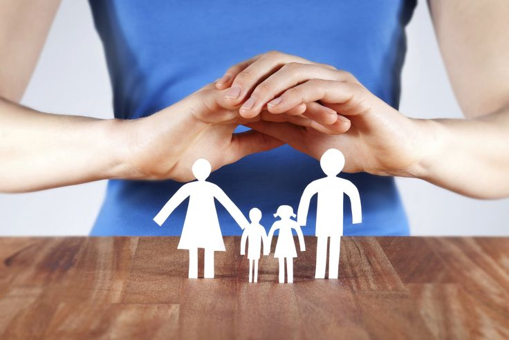 Platinum Insurance Broker is the leading Insurance Broker company in Dubai, Which helps you to select the best Life Insurance and Cheapest Term Insurance in Dubai, UAE.