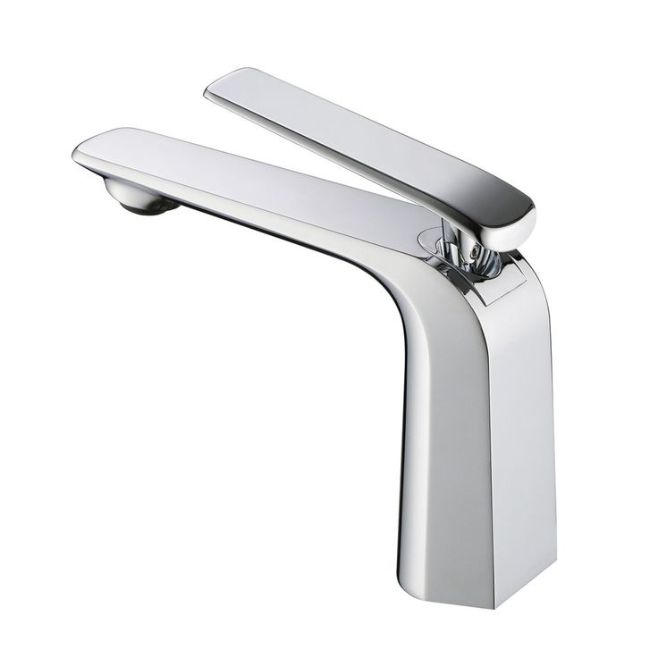 38 best Contemporary Bathroom Faucets images on Pinterest ... Designer Bathroom Faucets Product on designer pedestal sinks, designer bathroom rugs, designer bathroom vanity mirrors, designer bathroom fixtures, designer master bathrooms, designer bathroom taps, designer bathroom tile, designer bathroom pulls, designer bathroom countertops, designer bathroom towel bars, designer showers, designer bathroom cabinets, designer bathroom sinks, designer bathroom sets, designer bathroom colors, designer bath, designer home, designer bathroom windows, designer tools, designer widespread faucet,