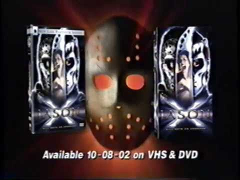 Watch Jason X Full Movie Streaming | Download  Free Movie | Stream Jason X Full Movie Streaming | Jason X Full Online Movie HD | Watch Free Full Movies Online HD  | Jason X Full HD Movie Free Online  | #JasonX #FullMovie #movie #film Jason X  Full Movie Streaming - Jason X Full Movie