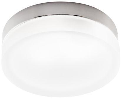 Ceiling light £34.98 B
