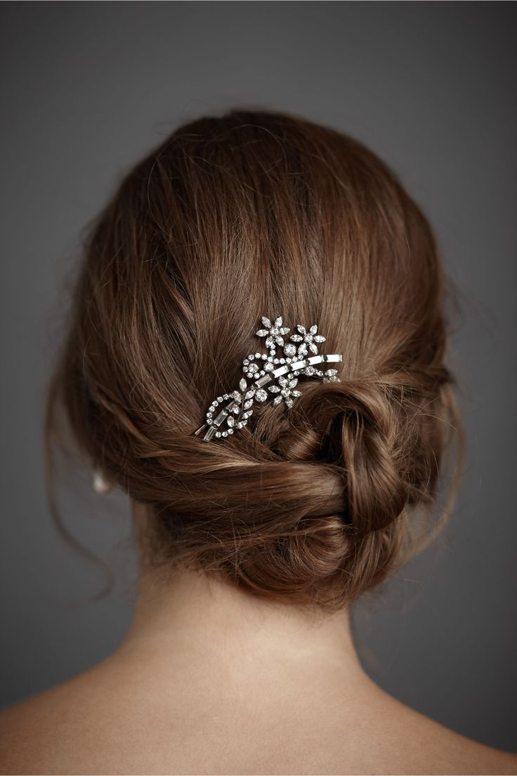 90 best hair accessory and ornament. images on pinterest