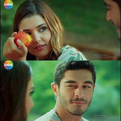 مسلسل الحب لا يفهم من الكلام Aşk Laftan Anlamaz الحلقة 11 مترجمة للعربية مسلسل الحب لا يفهم من الكلام