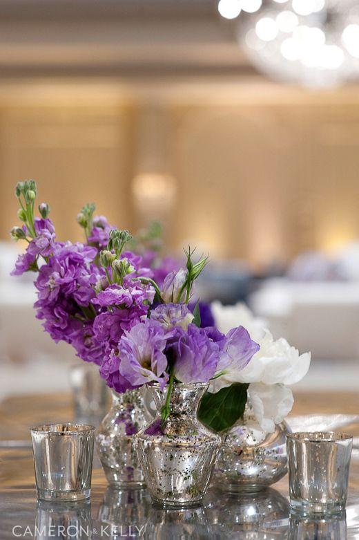 Best multi vase arrangements images on pinterest