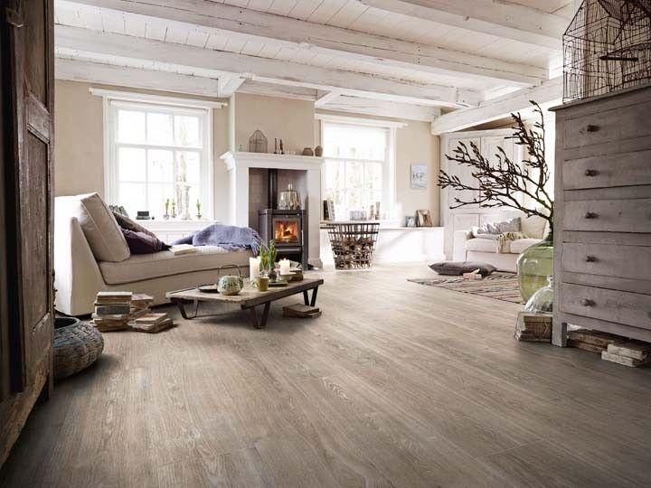 26 Besten Designboden | Vinylboden | Ideen Haus & Boden Bilder Auf