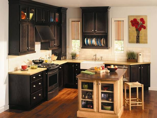 Do You Like This Ultracraft Kitchen?