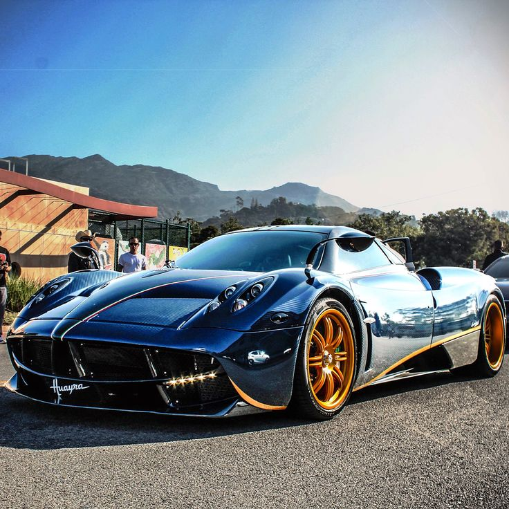 Best Hyper Cars Images On Pinterest Car Cool Cars And Dream