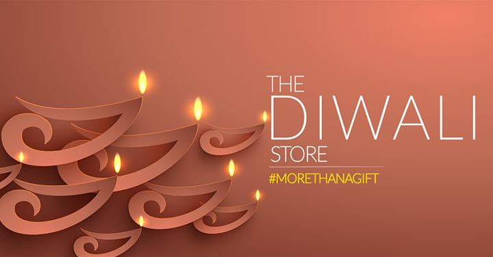 Diwali is about spreading love light and joy everywhere which is why you get #MoreThanAGift on any purchase from our Diwali store. Visit the Smytten store today for more!  A little Light (Handmade luxury fragrance candles) A little Sweetness (Delicious gourmet chocolates) and a whole lot of love contained in an engraved  wooden box!  Shop now on the App or on www.smytten.com