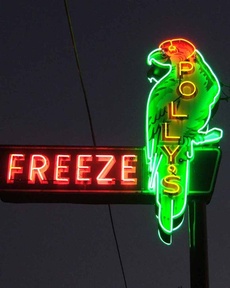 200+ best Board Covers- Neon Signs images by Kinda Reiter on ...