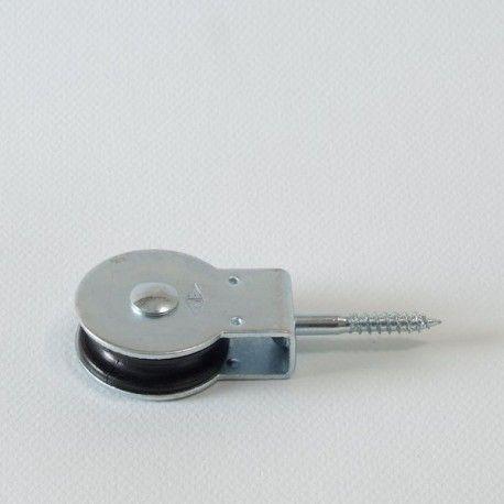 http://www.falbala-luminaires.com/6271-large_default/poulie-a-vis-fixe-d40.jpg