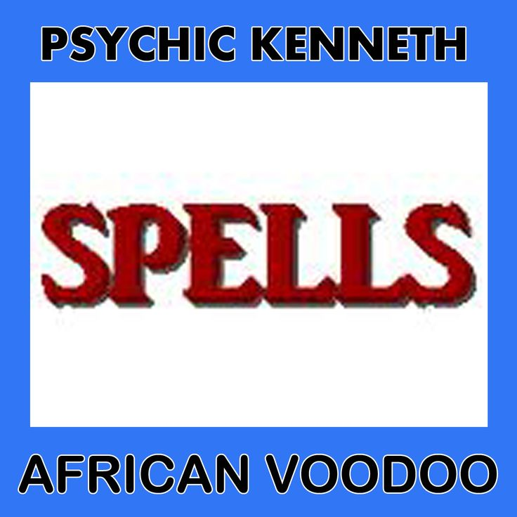 #1 Ranked Accurate Psychic Reader, Spell Caster   Reiki Psychic, Holistic Healer Kenneth, WhatsApp: +27843769238  E-mail: psychicreading8@gmail.com   http://healer-kenneth.branded.me   https://twitter.com/healerkenneth   http://healerkenneth.blogspot.com/   https://www.pinterest.com/accurater/   https://www.facebook.com/psychickenneth   https://www.pinterest.com/psychickenneth/   https://plus.google.com/103174431634678683238  https://za.linkedin.com/pub/wamba-kenneth/100/4b3/705