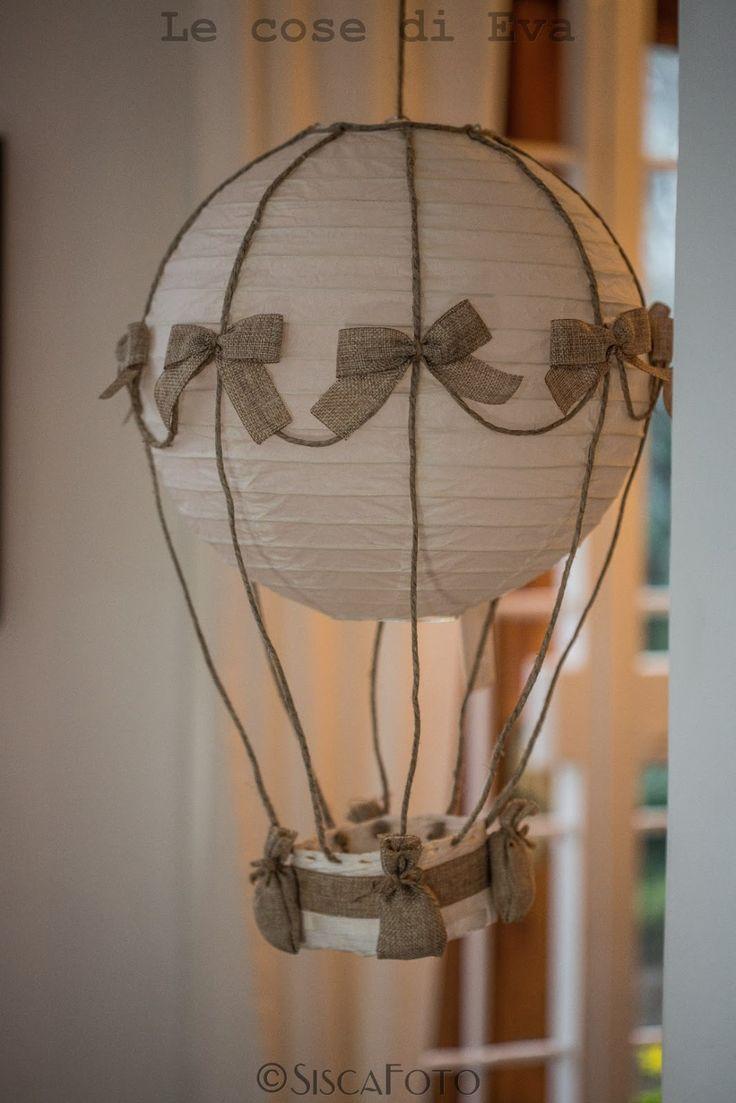 Oltre 25 fantastiche idee su Lampadario shabby chic su Pinterest ...