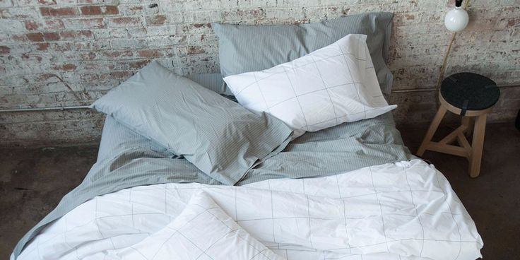 As someone who's been sleeping on these sheets for the past eight month now, I'm comfortable saying they are hands down the best sheets I've ever put on my...