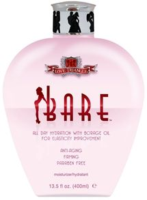 Love Triangle BARE - Now Only $23.31 SAVE 10%