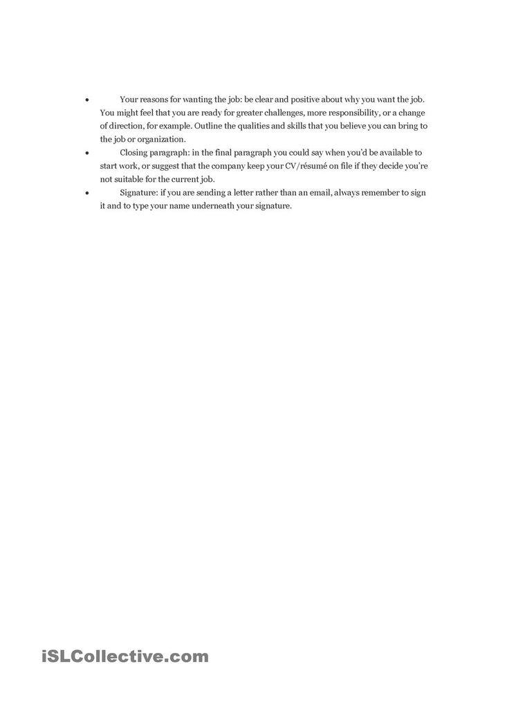 The 25+ best Printable job applications ideas on Pinterest Job - employment applications